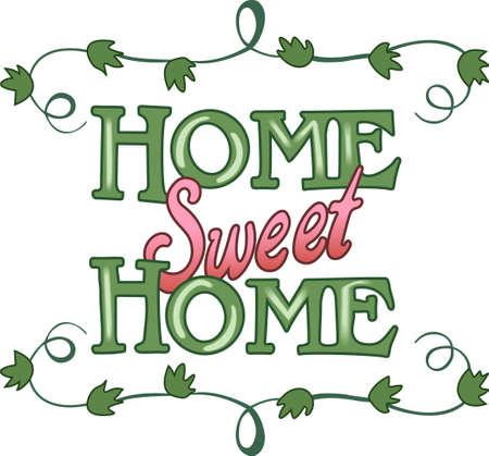 家は家族が平和と調和では。 このギフトをホームあなたの子供のキャンプからこの夏を歓迎する準備があります。 彼らはそれを愛する。