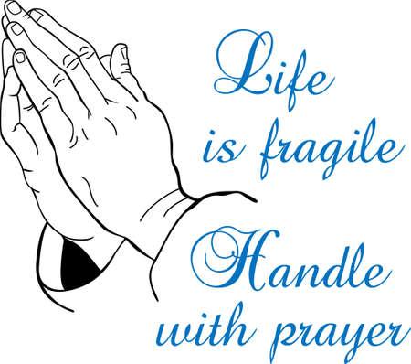 Sie vertrauen Ihren religiösen Lehren eines Pastors unendlichen Dienst und Gebet, anderen zu helfen. Dieser Entwurf ist perfekt für das Danken sie! Sie werden es lieben!