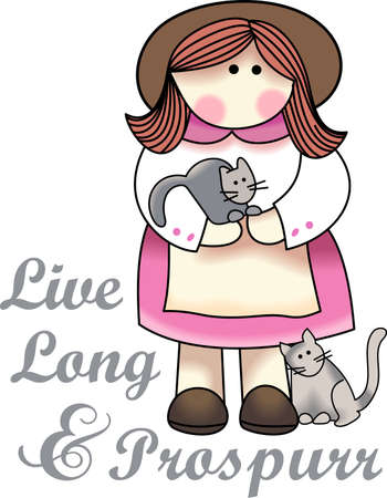 br: Home is where my cat is and your cat wants you there to sit in your lap.  On a hectic day, keep this reminder that your cat is waiting for you to return. Illustration