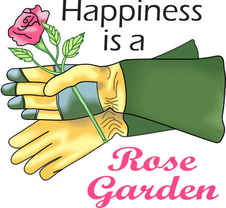 pruning: Do you know someone who loves to garden  Send them flowers.  They will love these forever flowers.