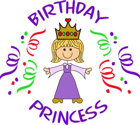 guests: Esto es un regalo perfecto para la fiesta de cumplea�os de la princesa tem�tica. Dar al hu�spedes algo para recordar la diversi�n! Se les va a encantar!