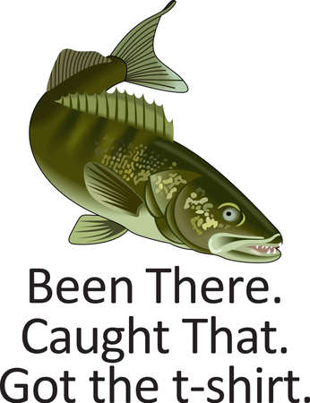 chums: Dont forget this cute design when you go fishin.  This design is perfect to take with you when you go.  Everyone will love it!