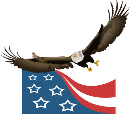 raptorial: Celebrate our freedom God Bless America!  Perfect on items for family and friends to celebrate this 4th of July.  They will love it!