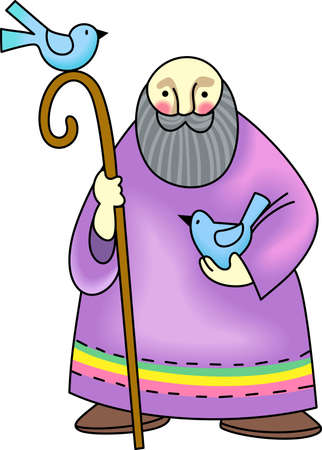 historias de la biblia: Dios le dijo a Noé que construyera un arca. Este es un diseño hermoso para su clase de escuela dominical.