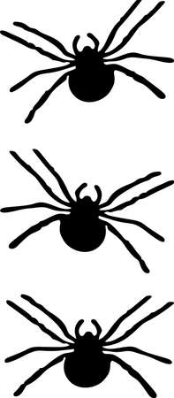 Its the perfect advertisement for your pest control business.  Get these designs from Great Notions.