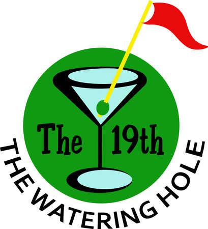 ゴルフは、グループまたはあなた自身の演奏を楽しむためのすばらしい過去の時間スポーツです。 偉大な概念からのゴルファーのための完璧なデザ