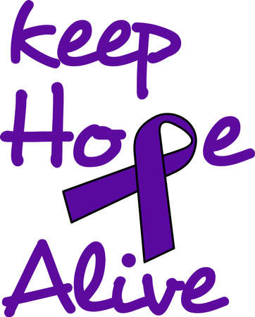 メモリ損失に苦しむ人々 を支援するアルツハイマー意識をサポートします。 このように治療希望を送信!