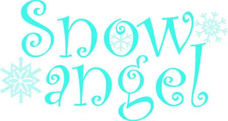この美しい雪の結晶は、この冬の完璧なデザインです。 偉大な概念からこれらのデザインを選択します。