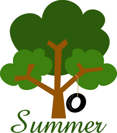 Decorate your classroom to represent all four seasons.  These trees will be perfect!  Your students will love it!