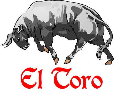 Pak je laarzen en cowboyhoed en ga naar de rodeo. Vergeet niet om dit aanbiddelijke ontwerp geven voor uw favoriete cowboy. Hij zal van het houden! Stockfoto - 45057812