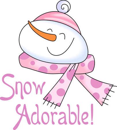 パックされた雪で作った人の図を作る偉大な概念によってこれらのデザインを選んで、雪だるま!