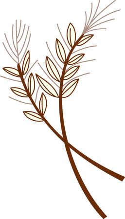 L'automne est la saison de rendre grâce pour la récolte de l'amour. Donner à ces adorables cadeaux à votre fête de Thanksgiving. Ils vont les aimer! Banque d'images - 45057832