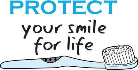 sonrisa hermosa: Sonr�e con su hermosa sonrisa. Aseg�rese de cepillarse los dientes. Obtener estos dise�os de grandes conceptos.