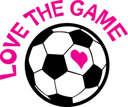 futbol soccer: Fans and players show your team spirit.  Bring it on!  Send them this to your player, they will love it!