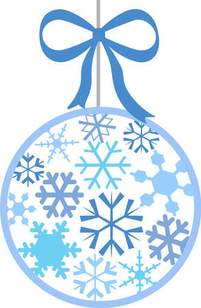 notions: This beautiful snowflake is a perfect design for this winter.  Pick those designs from Great Notions.