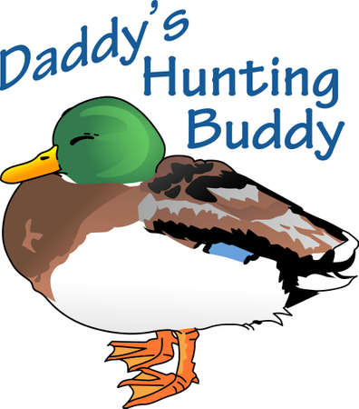 waterfowl: Birds are fascinating animals.  This is a perfect gift for a favorite birder you know.  They will love it!
