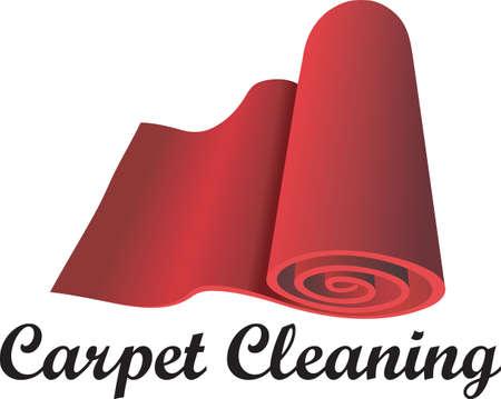 Son la publicité parfaite pour votre entreprise de revêtement de sol. Banque d'images - 45090567