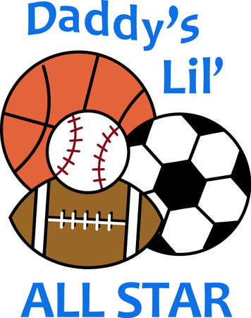 hardball: Fans and players show your team spirit.  Bring it on!  Send them this to your player, they will love it!