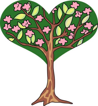 Muestre su amor a la madre tierra. Enviar esto alguien que usted sabe que necesitan recordar lo que pueden hacer para ayudar al medio ambiente. Se les va a encantar! Foto de archivo - 45093754