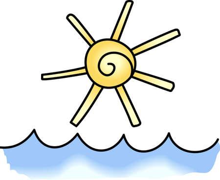 ビーチ、サーファーズへようこそ!あなたのボードをつかむサーフィン開く。