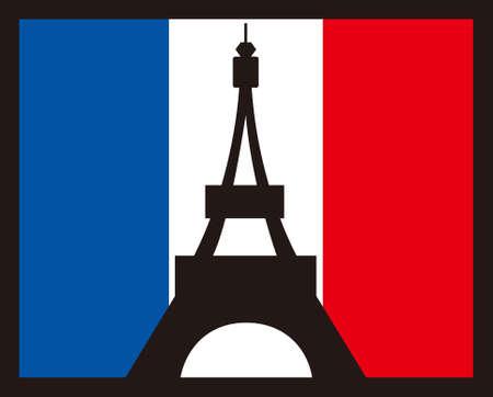 パリへあなたの familys の休暇をお楽しみください。 あなたの休暇にこれを着用します。 誰もがそれを愛する!