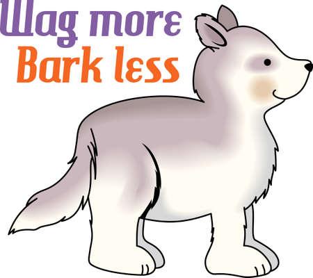 huskies: Env�e sus amigos estos dise�os lindos del perrito! Su seguro de traer una sonrisa!