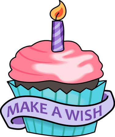 第 1 回の誕生日パーティーのためのこのカップケーキを与えます。 偉大な概念からこれらの設計をつかみます。