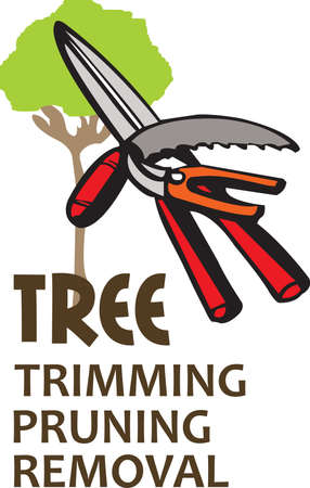 pruning: This is perfect for gardeners who enjoy working in the yard so everyone will enjoy their flowers.  They will love it!