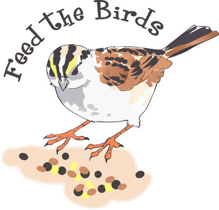 fascinating: Birds are fascinating animals.  This is a perfect gift for a favorite birder you know.  They will love it!