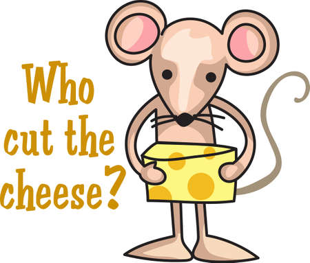 Your classroom is so much fun. Make sure these cute mice with your design to teach the students their letters.  Your class will love it! Ilustrace