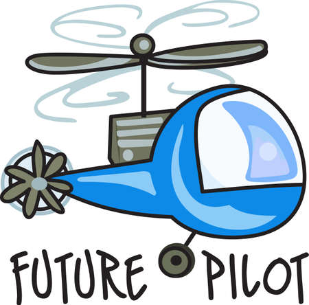 pretend: Kids love to pretend play like they are pilots.  Give this to your child for them to wear while they play.  They will love it!