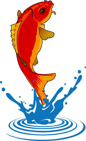 vacationing: Vacationing at the bay is lots of fun.  Take this fish to remember it always.