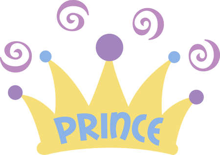coronation: Prom and homecoming are the most fun parties a teenager gets to attend.  Provide these to your court for gifts.  They will love it.