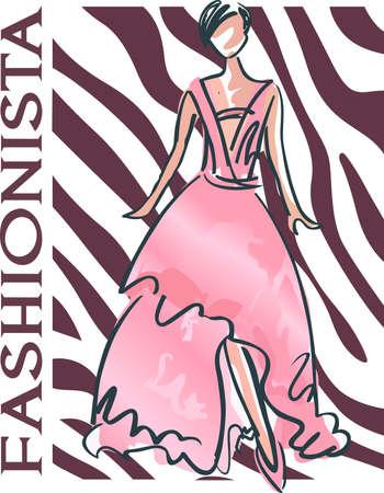 companion: Add some fashion for your favorite companion