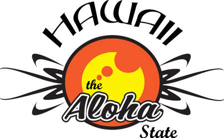oceania: Come and visit the island of Hawaii!  Surfers and beach goers enjoy the tropical Hawaiian island as their travel destination.