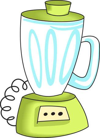 puree: Its not a blender.  Its a frozen margarita maker.