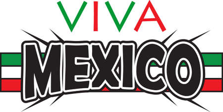 civilization: Remember the trip to Mexico all year round.    Illustration