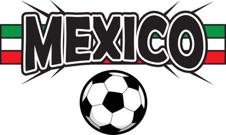 gridiron: Remember the trip to Mexico all year round.