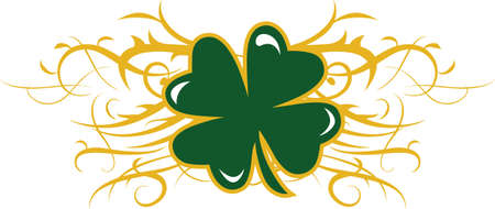 Enjoy Irish dancing!  Show everyone your talent and heritage!  Everyone will love it! Zdjęcie Seryjne - 45196607