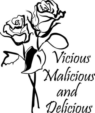 あなたは誰かの庭に大好きが花を送って知っています。 彼らは、これらの永遠の花を愛する!