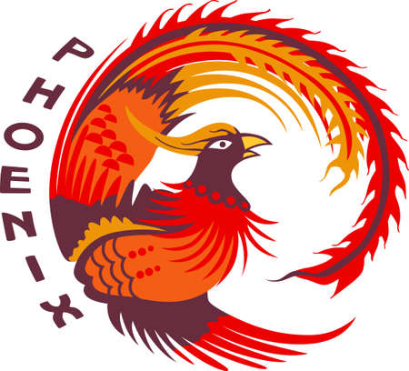 This large return of the Phoenix makes a perfect gift for the hard to buy for teenager. Çizim