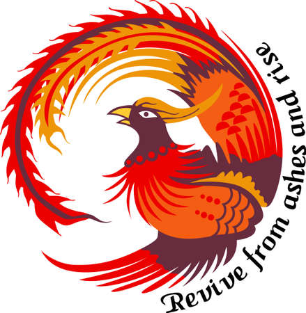 This large return of the Phoenix makes a perfect gift for the hard to buy for teenager. Ilustrace