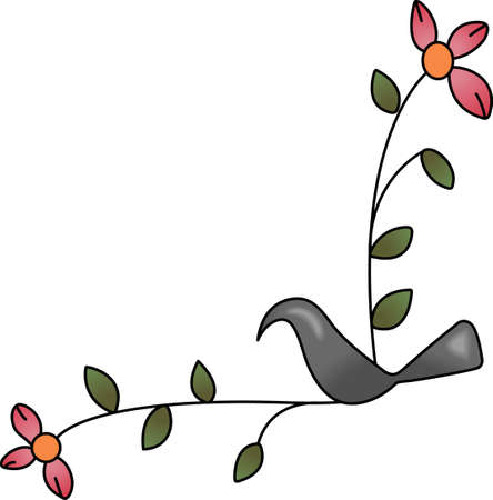 birdie: Birds are fascinating animals.  This is a perfect gift for a favorite birder you know.  They will love it!