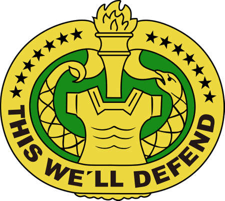 sergeant: Let them know you are proud of your hero.  Show support for our troops with this special design. Illustration