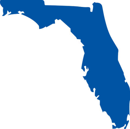 florida state: Be proud of your state