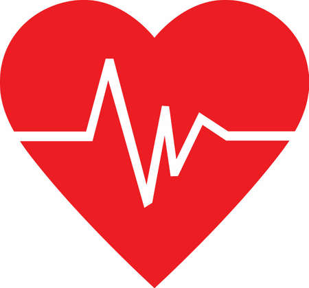 electrocardiograph: When you need help, its always nice to know there is a nurse there to help.  Give this to your special nurse.  She will love it!
