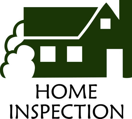 homestead: The perfect   for your home services.