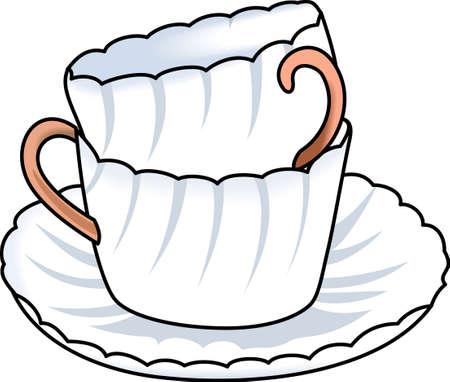 Zet de ketel op en geniet van een heerlijke kop koffie bij uw favoriete winkel.