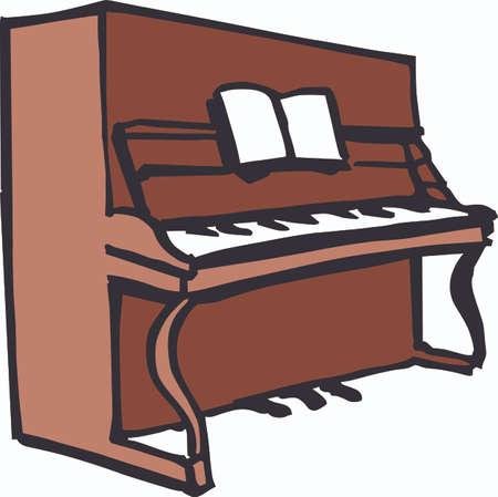 Niets dan hoge tonen voor de muziekliefhebber die je kent