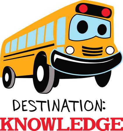 day care: Affidare la vostra sicurezza di bambini per il loro autista di autobus ogni giorno. Questo disegno � perfetto per ringraziarli! Che vi piacer�! Perfetto per un autista di autobus scuola o asilo nido per i bambini.